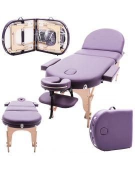 Massage Imperial® Monarch Massageliege