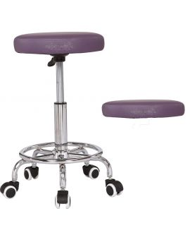 Massage Imperial® Rio - Massage/Therapeut Drehhocker