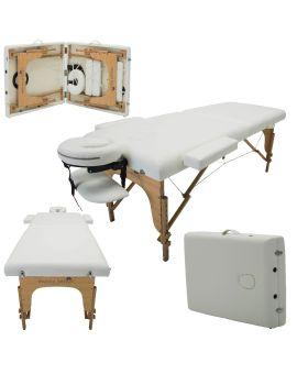 Massage Imperial® Charbury Massageliege
