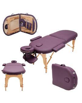 Massage Imperial® Orvis Massageliege