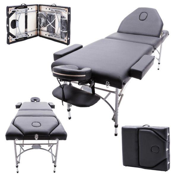 Massage Imperial® Caversham Massageliege