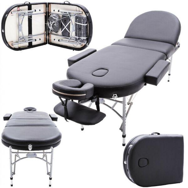 Massage Imperial® Consort Massageliege
