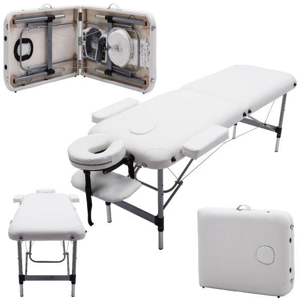 Massage Imperial® Knightsbridge Massageliege