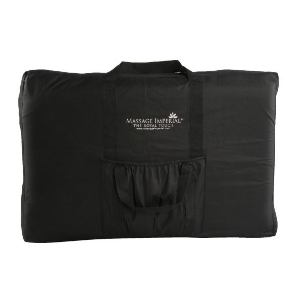Massage Imperial® « Standard » Massagetisch-Tasche normaler Größe