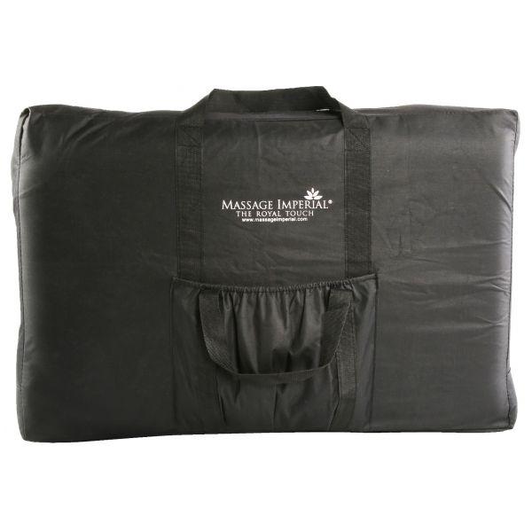 Massage Imperial® « Standard » Großformat-Massagetisch-Tasche