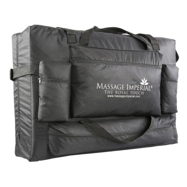 Massage Imperial® « Deluxe » Massagetisch-Tasche normaler Größe